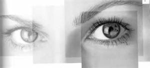 Eyes_Hypno2