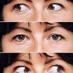MOB_eyes